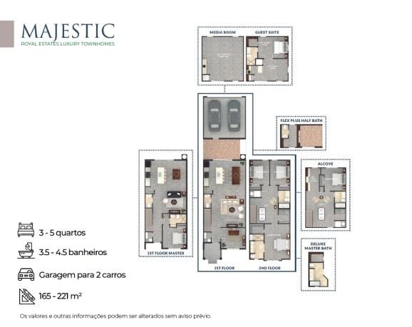 floor-majestic-casa-windermere