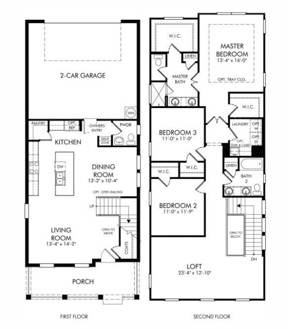 condominio-wintergarden-fl (1)