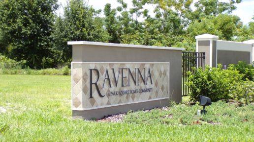 ravenna-winter-garden-florida