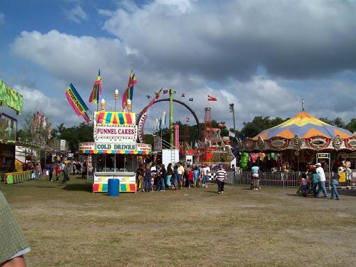 Apopka Fair