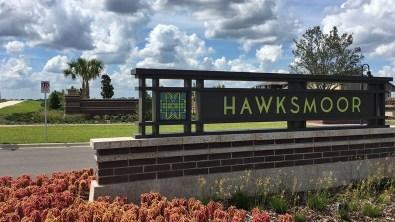 hawksmoor-winter-garden (1)