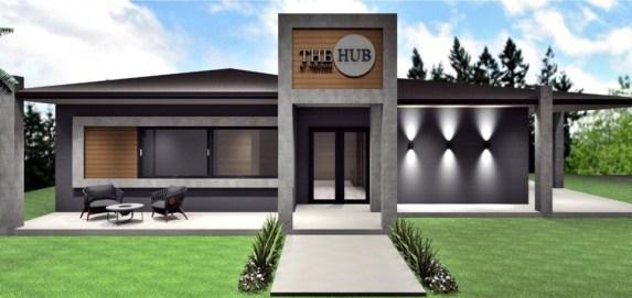 the-hub-at-westside-kissimmee (1.1)