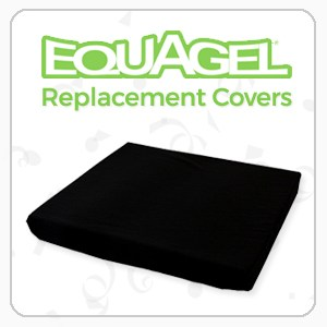 Replacement Covers