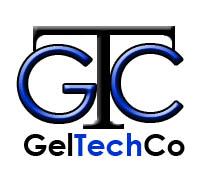 GelTechCo