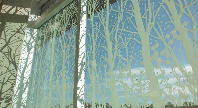 Vensterbank Inrichten Decoratie Ideen  gelukkigerwonen