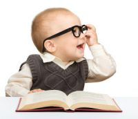 happy-kid-glasses-book-vs2