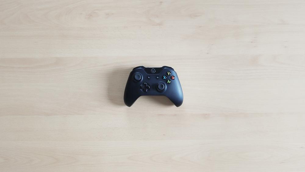 Xbox One Controller - X1 Controller