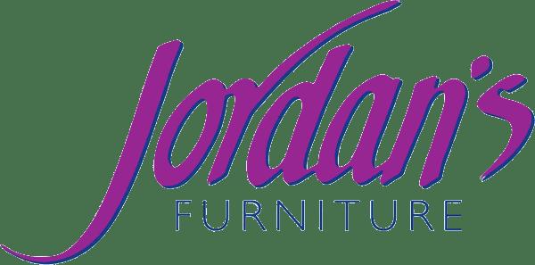 GEM Advertising Case Study Jordans Furniture