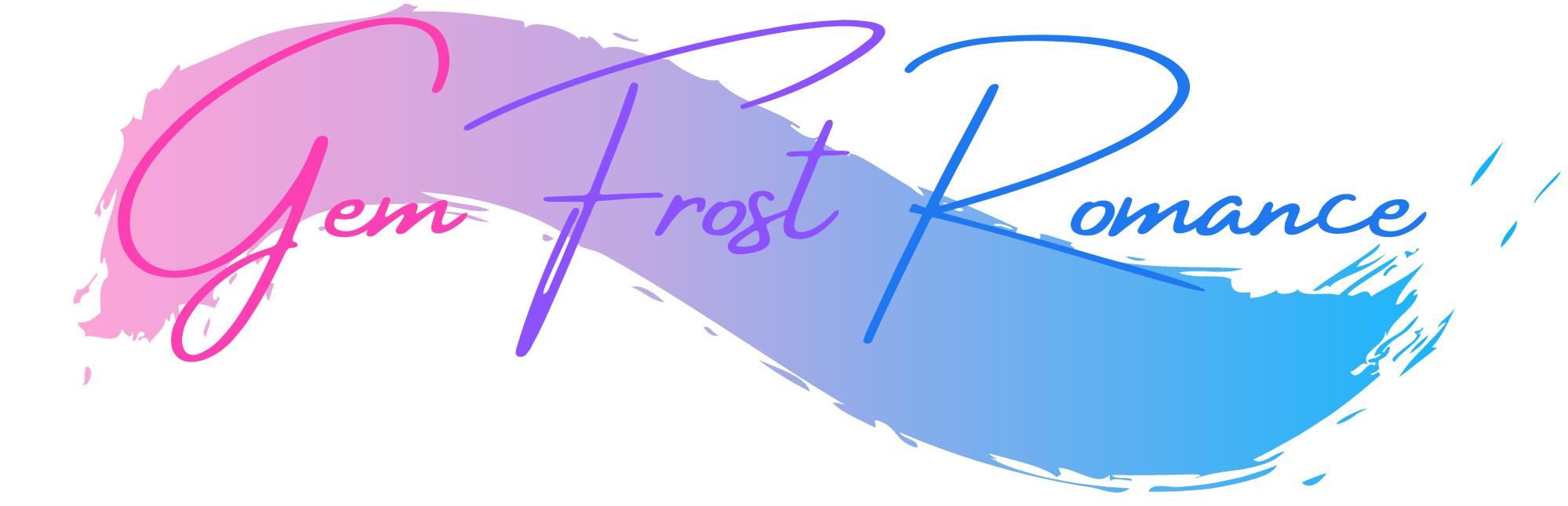 Gem Frost Romance