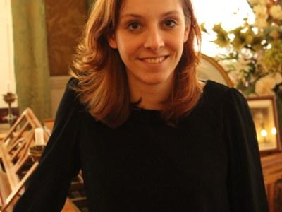 Emily Nelson