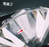 d_007a