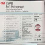 3m-soft-monophase.jpg