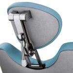 Diplomat-Adept-DA370-Headrest-Gema-3
