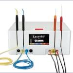 LaserHF-Comfort-P-01