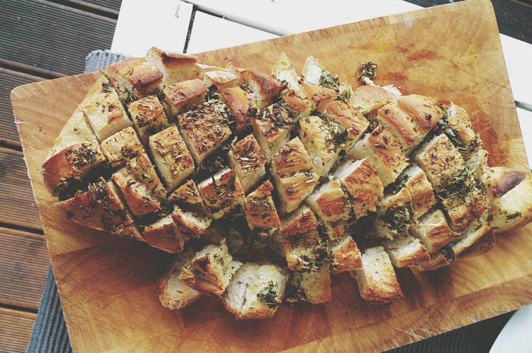 Jamie Oliver 15 Min Küche Jamie Oliver 15 Minuten Küche Rezepte Pdf