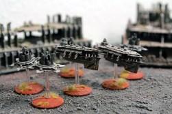Epic Armageddon Iron Hawk proxies
