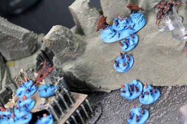 Epic Armegeddon Dark Eldar 10