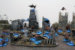 Epic Armegeddon Dark Eldar 15