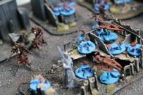 Epic Armegeddon Dark Eldar 4