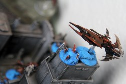 Epic Armegeddon Dark Eldar 5