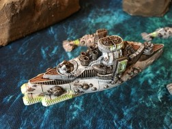 dystopian-wars-covenant-of-antarctica3313