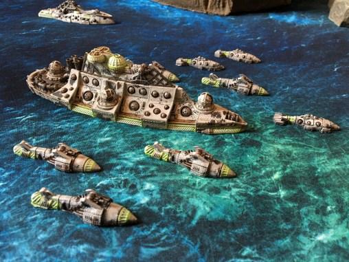 dystopian-wars-covenant-of-antarctica3349