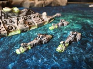 dystopian-wars-covenant-of-antarctica3353