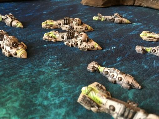 dystopian-wars-covenant-of-antarctica3354