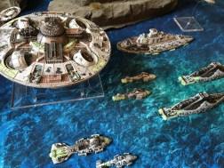 dystopian-wars-covenant-of-antarctica3363