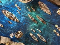 dystopian-wars-covenant-of-antarctica3368