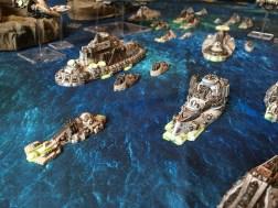 dystopian-wars-covenant-of-antarctica3376