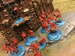 Age of Sigmar Undead4554