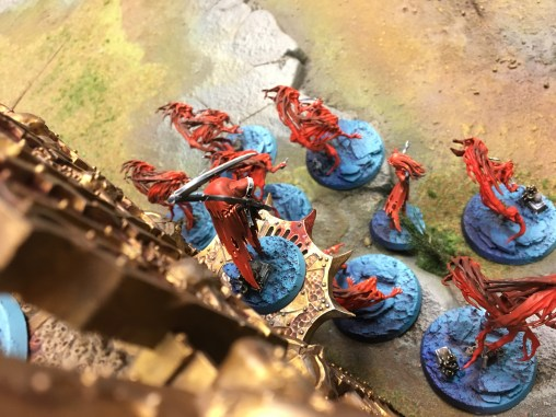 Age of Sigmar Undead4556