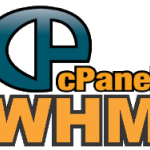 Mengganti password email dari command line cPanel