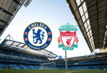 Menang Lawan Chelsea, Liverpool Kokoh Dipuncak Klasemen Liga Inggris