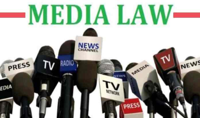 Polres Aceh Besar Telisik Penggunaan APBD Untuk Media Belum Terdaftar Dewan Pers