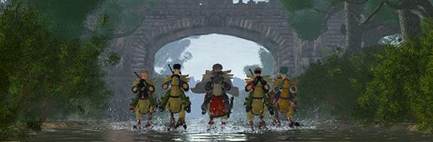 Final Fantasy Tactics Hits Japanese PlayStation Store - Gematsu