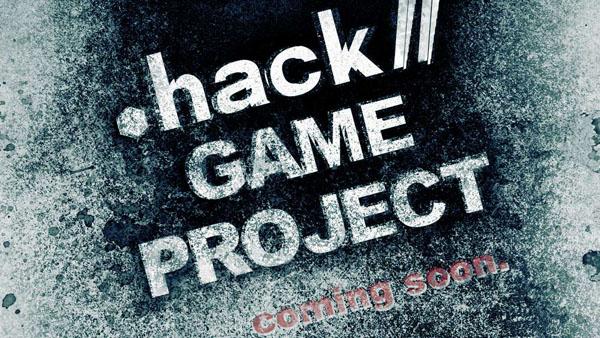 Crack Hack Free: Heroes Of The Sword hack cheat Download