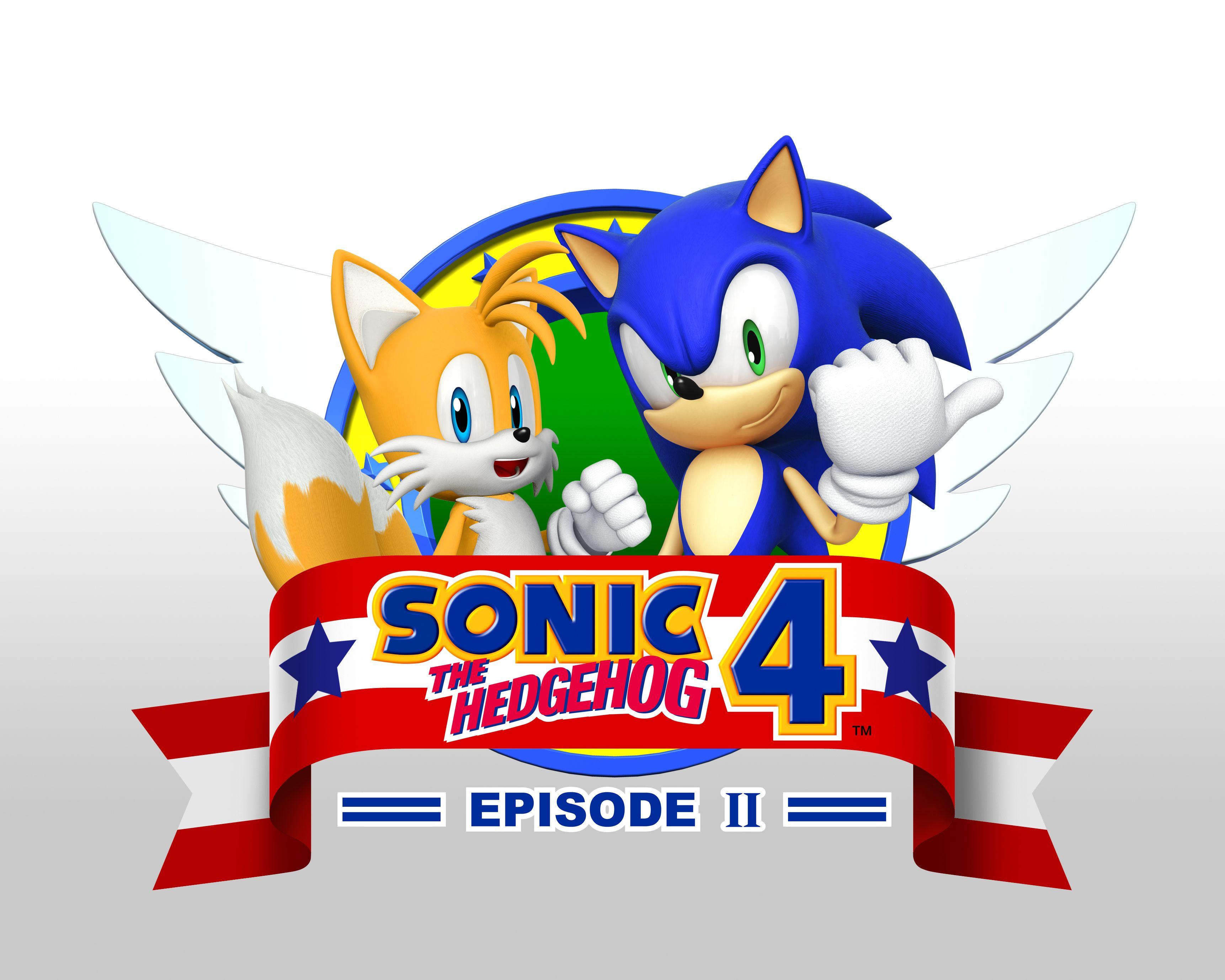 https://i0.wp.com/gematsu.com/wp-content/uploads/2012/01/Sonic-4-Ep-2-Logo.jpg