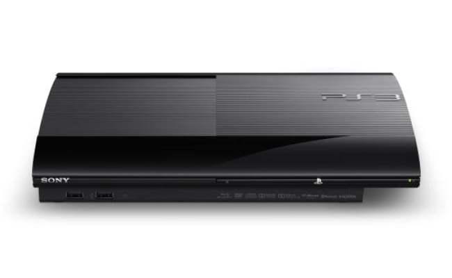 Playstation 3 Sales Top 30 Million In Europe Gematsu