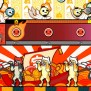 Taiko Drum Master Wii U Version Tokyo Game Show Trailer