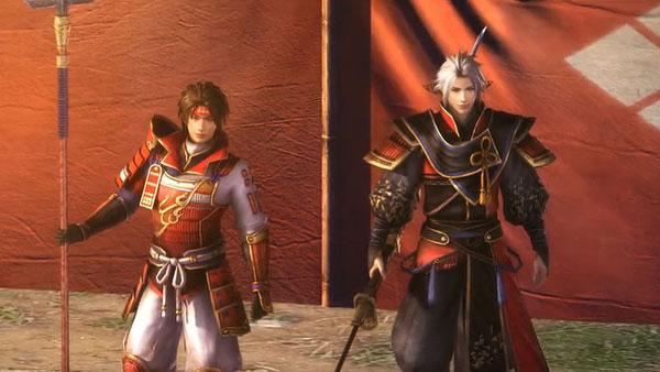 https://i0.wp.com/gematsu.com/wp-content/uploads/2014/03/Samurai-Warriors-4-PV3-Drama-System.jpg