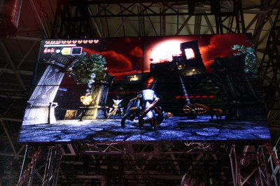 Arc System Works announces PlayStation 4 action RPG ...