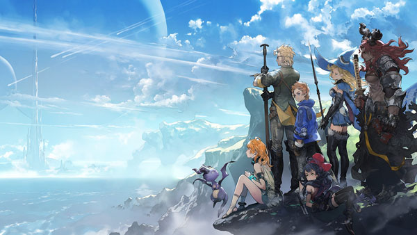 Final Fantasy Xiii Lightning Wallpaper Hd Final Fantasy Legends Space Time Crystal New Trailer Pre
