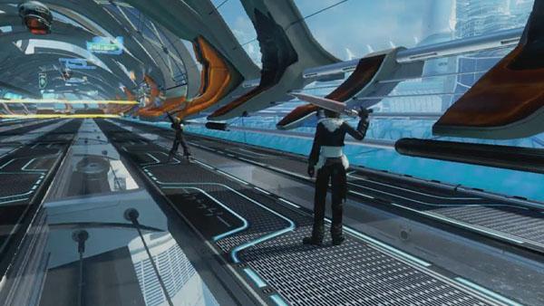 Dissidia Final Fantasy Arcade Adds Squall Leonhart Bartz