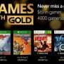 The Banner Saga 2 Tumblestone More Free For Xbox Live