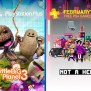 Playstation Plus Free Games For February 2017 Announced