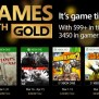 Xbox Live Gold Free Games For March 2017 Announced Gematsu