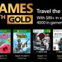 Xbox Live Gold Free Games For August 2017 Announced Gematsu