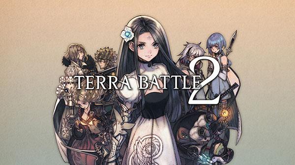 """Résultat de recherche d'images pour """"terra battle 2"""""""